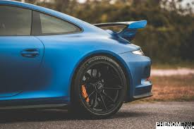 porsche gt3 rs wrap my experience with vinyl wrap porsche macan forum
