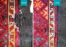 Oriental Rug Repair Carpet Repair U0026 Oriental Carpet Repair Maryland Area Rug Repair