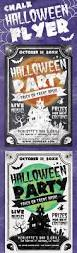 free halloween party flyer templates 45 best halloween psd party flyer templates 2016