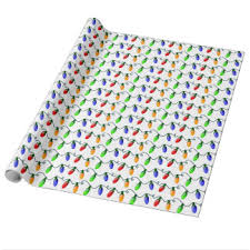 christian wrapping paper christian wrapping paper zazzle