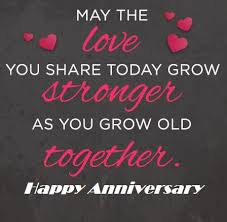 anniversary greeting cards marriage anniversary greeting cards sayings messages best wishes