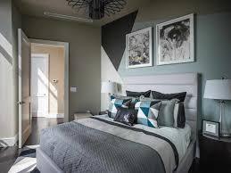 Guest Bedroom Ideas Pinterest - about bedrooms on pinterest modern best modern guest bedroom ideas