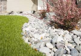 rocks for the garden ideas for using rocks in the garden inspirational how to