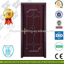 Interior Door Insulation Insulated Interior Doors Insulated Interior Doors Suppliers And