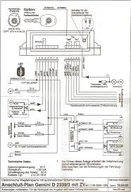 autopage rs 665 wiring diagram wiring diagrams
