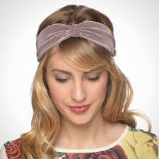 cool headbands gorgeous fabric 2015 headbands with chic hairstyles hairzstyle