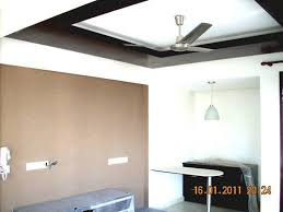 home interior ceiling design living room ceiling design on interior ideas modern wooden black