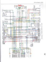 whelen light bar wiring diagram on whelen download wirning