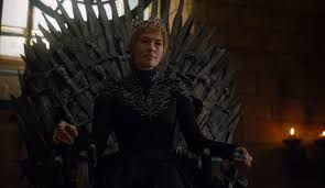 looking forward game of thrones season 7 episode 4 are you not