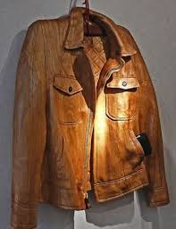amazing wood sculptures by livio de marchi 25 pics sneakhype