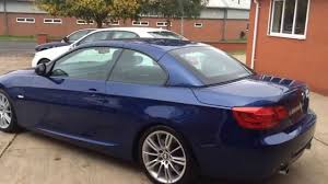2010 bmw hardtop convertible 2011 11 bmw 3 series 335i m sport 2dr 3 0 convertible sorry now