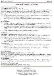 Best Words For Resume by Management Words For Resume The Best Letter Sample