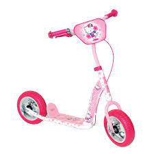 kitty scooter 10