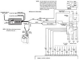 gm hei wiring diagram 1983 on gm images free download wiring