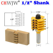 online get cheap router bits for wood joint aliexpress com