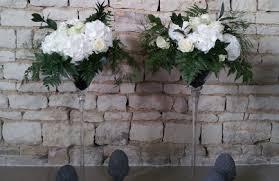 decoration florale mariage joli jour la décoration florale