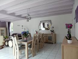 noirmoutier chambre d hotes chambres d hôtes le bois clère chambres d hôtes noirmoutier en l île