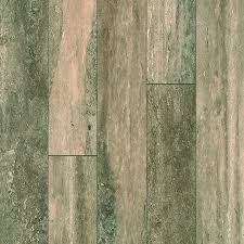 shop allen and roth laminate flooring at lowes com