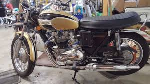 1971 triumph bonneville for sale 11 used motorcycles from 4 500