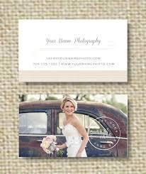Business Card Design Pricing 17 Best Business Card Images On Pinterest Letterpress Business