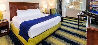 Bed And Breakfast Atlanta Ga Georgia Conference Center Georgia Tech Hotel Atlanta Ga