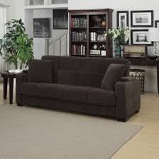 Sleeper Sofa With Storage Sleeper Sofa For Less Overstock