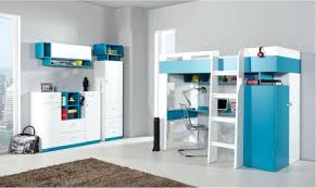 lit mezzanine avec bureau et rangement lit avec bureau fabrication lit avec bureau integre meetharry co