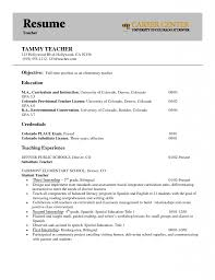 essay about i love cooking good resume objective statement