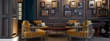 living room edinburgh menu centerfieldbar com