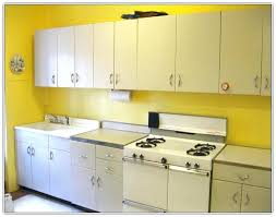 new metal kitchen cabinets buy metal kitchen cabinets the most kitchen antique white metal