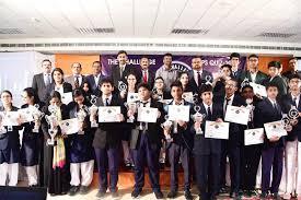 saudi gazette results for international indian dammam