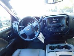 Chevrolet Silverado Work Truck - 2015 used chevrolet silverado 2500hd work truck at chevrolet of