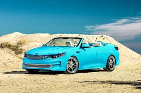 kia vehicles 2015 2015 kia optima a1a concept conceptcarz com