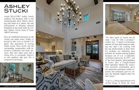 Ashley Home Furniture Austin Tx Real Estate Blog Ashley Stucki U0027s Blog Page 11