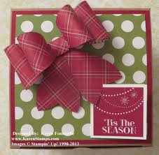 large gift bow christmas gift boxes sting with