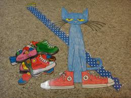 Pete The Cat Classroom Decorations Pete The Cat Classroom Theme Best Decoration Ideas For You