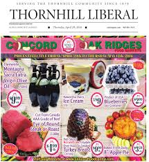 nissan canada yonge and steeles thornhill liberal west april 28 2016 by thornhill liberal issuu
