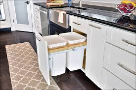 Pull Out Cabinets Kitchen Pantry Kitchen Pantry Cabinet With Pull Out Shelves Pull Out Kitchen