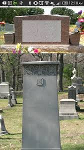 headstone maker headstone maker android apps on play