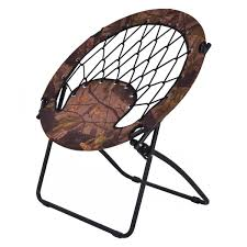 Bungee Chairs At Target Furniture Giantex Folding Round Target Bungee Chair For Home