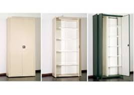 armadio da esterno in alluminio mobili per la casa