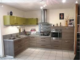 cuisine equipee pas chere ikea cuisine amenagee ikea destockage cuisine equipee belgique lovely