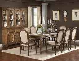 furniture interior paint color and curtain ideas with homelegance
