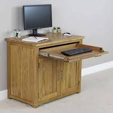small compact desks office desk bedroom desk ideas compact desks for small rooms