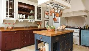 space around kitchen island kitchen island ideas on a budget 2016 top 10 unique island ideas