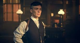 dunkirk bbc film dunkirk movie casts inception actor cillian murphy