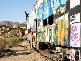 naturist lifestyle documentaries|Evening Standard