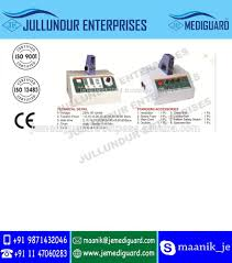 lumbar traction belt lumbar traction belt suppliers and