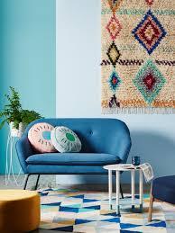 arro home furniture range the design files australia u0027s most