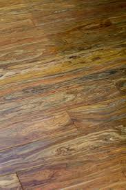 Tacoma Oak Laminate Flooring 27 Best Condo Flooring Images On Pinterest Coretec Flooring